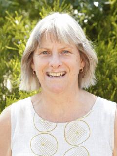 Jenny Hearn